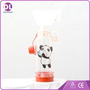 DL-08 Panda Spacer 175ml-Taian Dalu Medical Instrument Co., Ltd.
