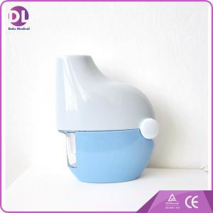 DL-D04 Dry Powder Inhaler-Taian Dalu Medical Instrument Co., Ltd.,