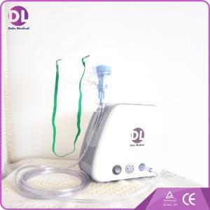 Air Compressor Nebulizer-Taian Dalu Medical Instrument Co., Ltd.,