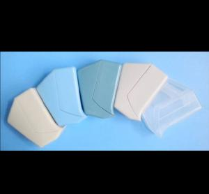 Nasal Actuator-Taian Dalu Medical Instrument Co., Ltd.,