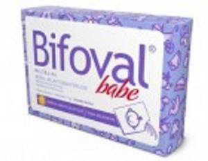 Bifoval® babe POWDER N7