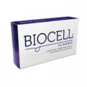 BIOCELL® CLASSIC