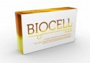 BIOCELL® HAIR