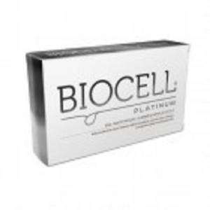 BIOCELL® PLATINUM