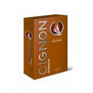 Cignon® N30