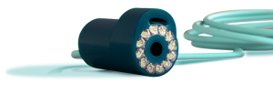 Rutilight by Swan Medical - Lighting device for surgical instruments