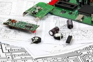 AUE | Parts Inventory