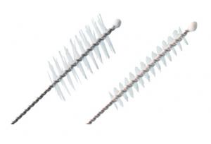 Disposable Cytology Brush