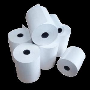 Laboratory Printer Paper / Thermal Paper
