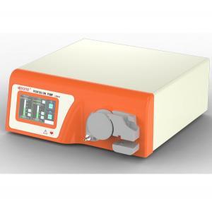 LPQ262 Perfusion Pump