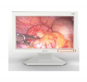 LDM21C Monitor 21.5inch