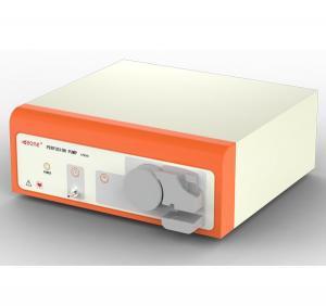 LPQ260 Perfusion Pump