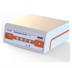 Endoscope Camera LNS232
