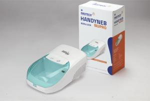 Medtech Handyneb (Nupro)