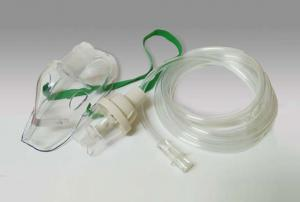 Medtech Nebulizer NEBU KIT