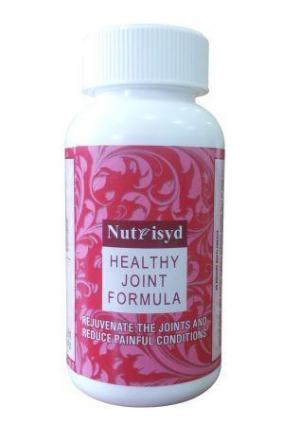 Nutrisyd Healthy Joint Formula