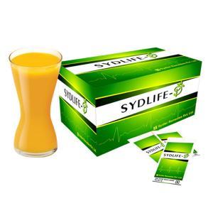 Sydlife D