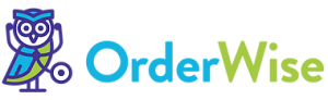 MedCurrent | Orderwise CDS