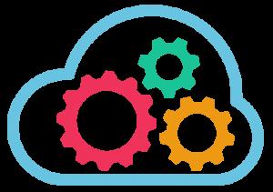 RamSoft's PowerServer Cloud PACS Solutions — Secure Cloud Software