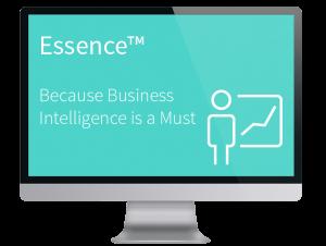 Business Intelligencefor Radiology
