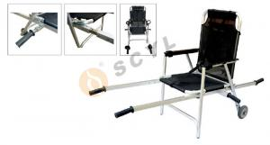 YSC-H6 Stair Stretcher- Ambulance Stretcher,Automatic Loading Stretcher,Ferno Stretcher,Spence Stretcher,Scoop Stretcher,Folding Stretcher,Stair Stretcher,Mortuary Cot,Traction Splint,Evacuation Chair,Casket Lowering Device,Church Truck
