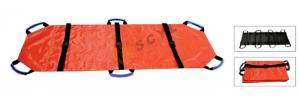 YSC-R01 Soft Stretcher- Ambulance Stretcher,Automatic Loading Stretcher,Ferno Stretcher,Spence Stretcher,Scoop Stretcher,Folding Stretcher,Stair Stretcher,Mortuary Cot,Traction Splint,Evacuation Chair,Casket Lowering Device,Church Truck