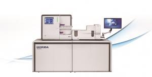 Configuration : Yumizen H2500 + Yumizen SPS + Yumizen P8000