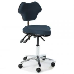 Surgeons & Sonographers Chair | SEERS Medical The UK's Leading Couch Manufacturer