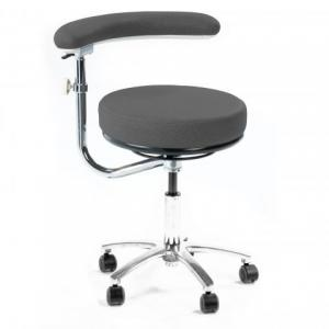 Multi Procedures Chair | SEERS Medical The UK's Leading Couch Manufacturer