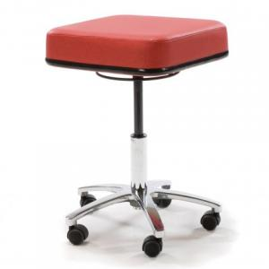 Square Medical Stools | SEERS Medical The UK's Leading Couch Manufacturer