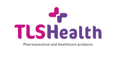 Pharmaceutical consulting – TLSHealth