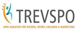 Our Services - TrEvSpo.de