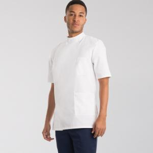 Men's dental tunic | Workwear | Alexandra