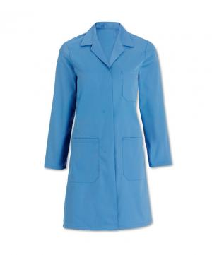 Women's coat | Workwear | Alexandra