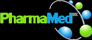 pharmameduk-2 | Our Services