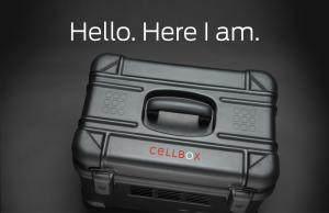 cellbox-solutions – The new generation for life cell transport