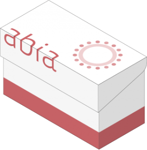 abia HIV AgAb - AB Diagnostic Systems GmbH