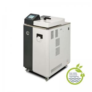 63 Litre Top Loading Compact Autoclave| Astell UK