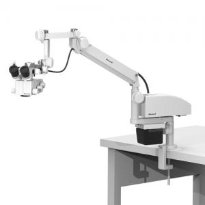 LED Operating microscope SD | Ophthalmic surgery | Operating microscopes | Inami & Co., Ltd.