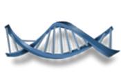 SNP Biyoteknoloji - Animal Species Real-Time PCR Kits