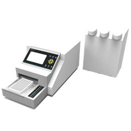 ELISA Microplate Washer - Yantai Addcare Bio-Tech Limited Company