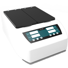 Blood grouping Gelcard Incubator - Yantai Addcare Bio-Tech Limited Company-Yantai Addcare Bio-Tech Limited Company