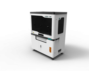 Fully automated Blood grouping system  - Yantai Addcare Bio-Tech Limited Company
