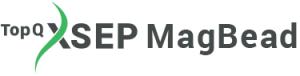 Celemics, Inc. | TopQXSEP MagBead