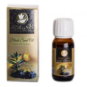 Uses include lowering blood pressure, lowering cholesterol levels, and boosting the immune system.
