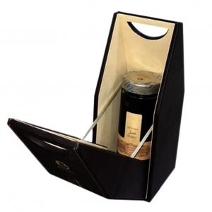 This type of honey is considered the best in the world and the most expensive due to its marvelous taste, aromatic smell and health benefits and its phenomenal medicinal value.  It is placed in an innovative carefully crafted luxurious leather box for gift
