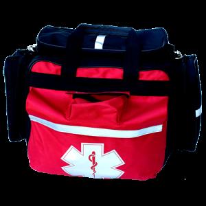 1ST RESPONDER BAG