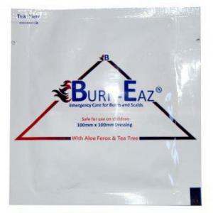 Burn-Eaz Dressing