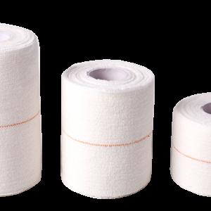 Elastic Adhesive Bandage – Sports Wrap