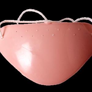 Eye Shield – Pink